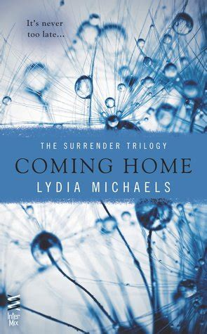 seven surrenders book 2 of terra ignota books coming home the trilogy 3 by lydia