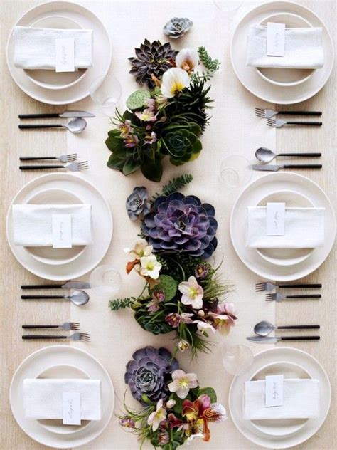 how to host a dinner party how to host a magazine worthy dinner party 2167261 weddbook