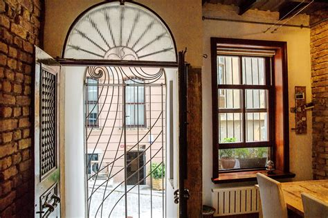 home decor trends history charming duplex in istanbul pays homage to history in a glamorous way