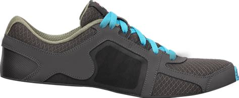 comfort shoes omaha the good feet store offers omaha customers arch supports