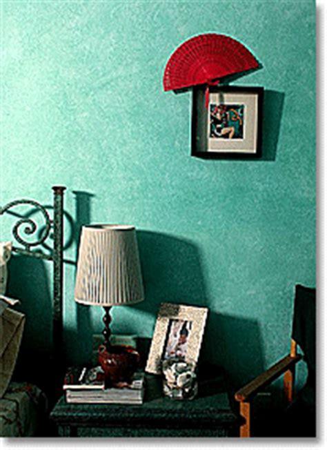jade green bedroom green bedroom color ideas photos