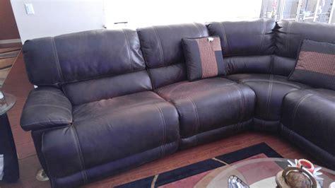 100 furniture kanes furniture outlet design