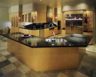 beautiful modern kitchen designs modern kitchen cabinets beautiful designs an interior design