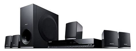 top   home theater systems  india