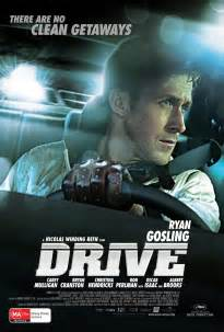 Drive To 301 Moved Permanently