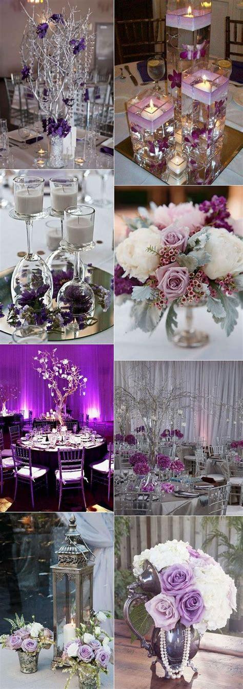 best 25 grey purple wedding ideas on lavender grey wedding purple wedding colour