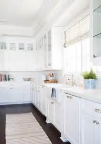 best 25 carrara marble kitchen ideas only on