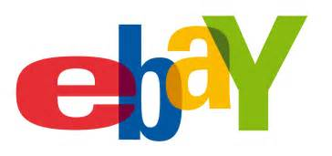 best graphics card deals black friday new ebay logo vector viewing gallery