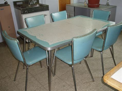 turquoise kitchen table and chairs proprentalsny com long island and new york s best source