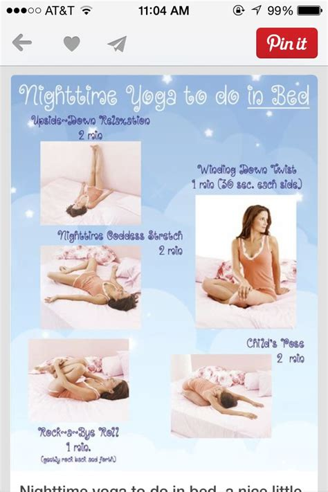 best 20 stretches before bed beginner yoga stretches before bed sport fatare