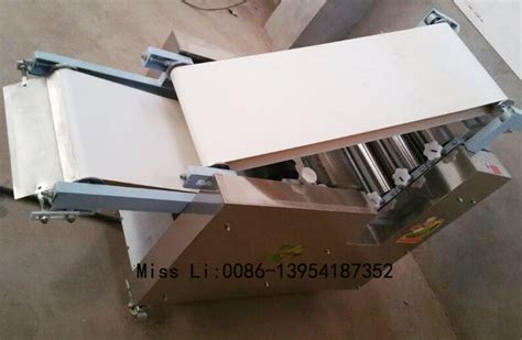 Mixer Roti Portable low price flour tortilla machine tortilla maker products
