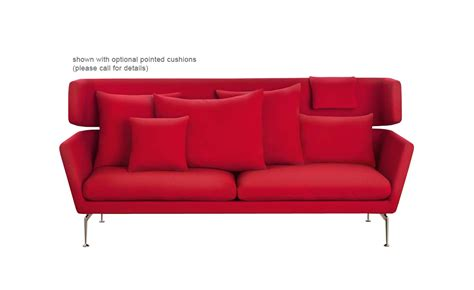 sofa firmer firm sofa extra firm sofa wayfair thesofa