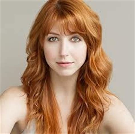 commercial actress salary who is that actor actress in that tv commercial wendy s