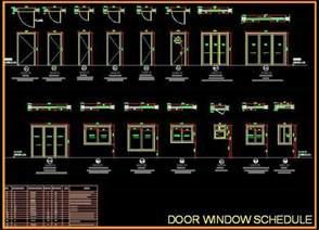 Home Decor Software Free Download door window opening schedule plan n design
