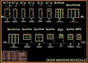Bathroom Curtains For Windows Ideas door window opening schedule plan n design
