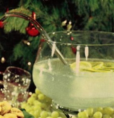 green punch recipe for bridal shower 65 best images about bridal shower ideas on