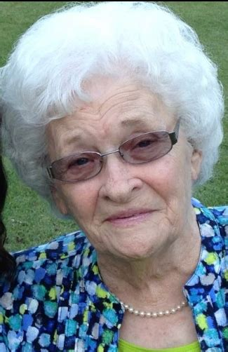 obituary for estelle byrd smith send flowers pink hill