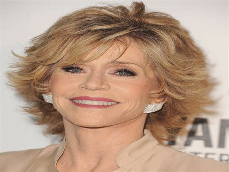12 best hairstyles for women over 40 celeb haircut ideas beautiful short hairstyles for older women with glasses