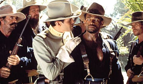 film cowboy black blogs the comeback kids the 90s westerns that made