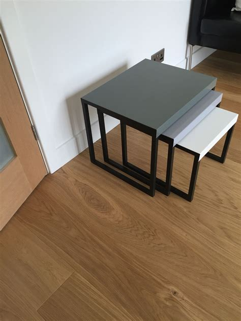 table kilo habitat habitat kilo side table grey rascalartsnyc