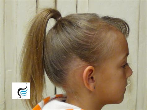 how to do high ponytail hairstyles how to do ponytail hairstyles high ponytail hairstyles
