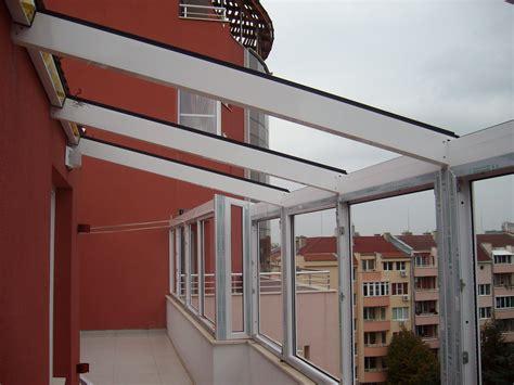 terrassenüberdachung set terrassen 252 berdachung kunststoff terrassen 195 188 berdachung