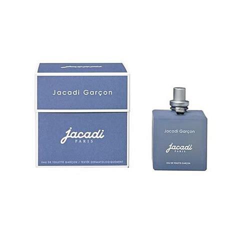 Parfum Bebe Garcon Parfum Garcon 100 Ml Bain Pas Cher Sur Jumia Tunisie