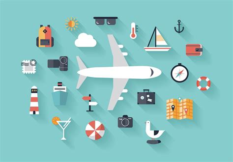 art design related jobs 9 people you see when traveling