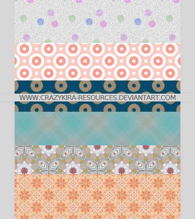 foto pattern adalah 18 pattern cantik dan unik yang harus dikoleksi page 4