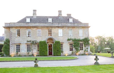 babington house babington house catherine mead photography destination weddings worldwide fine