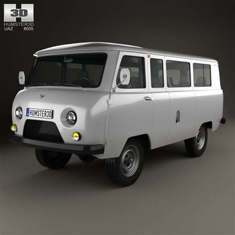 uaz van 17 best images about vans uaz 452 russian on pinterest