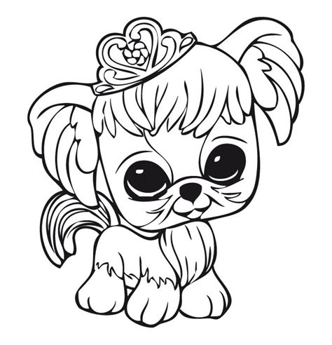 littlest pet shop coloring pages bunny free coloring pages of rabbits littlest pet shop