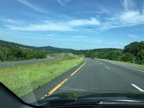 weight management asheville nc road trip to asheville nc and atlanta ga balancing today