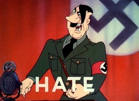 film disney hitler what i m watching quot reason and emotion quot live culture