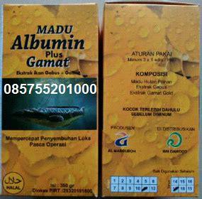 Jual Starbio Plus Di Surabaya madu asli surabaya 085755201000 jual madu asli