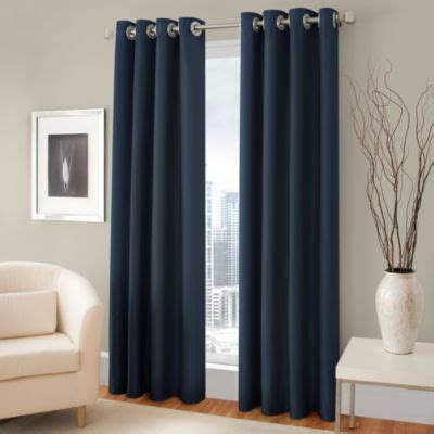 where can i buy grommets for curtains buy blackout curtains from bed bath beyond