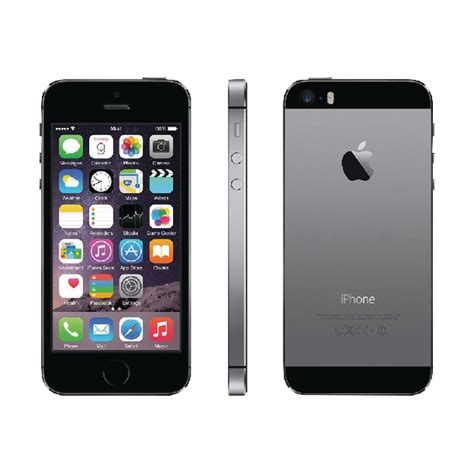 Iphone 5s 64gb Limited normans of billingham limited