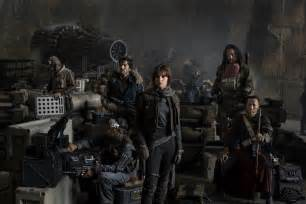 Vanity Promo Code Rogue One The Daring Mission Has Begun Official News