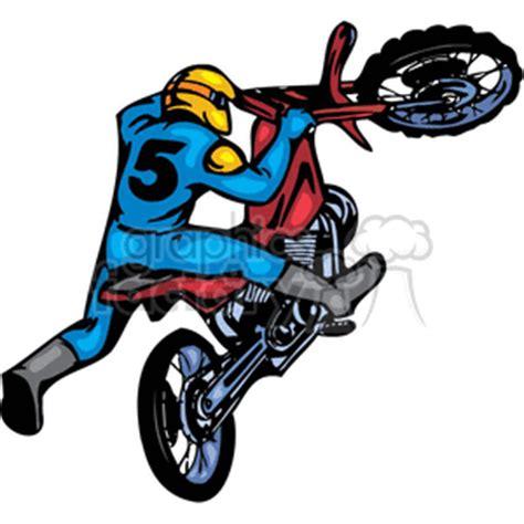 pro motocross chionship motocross rider