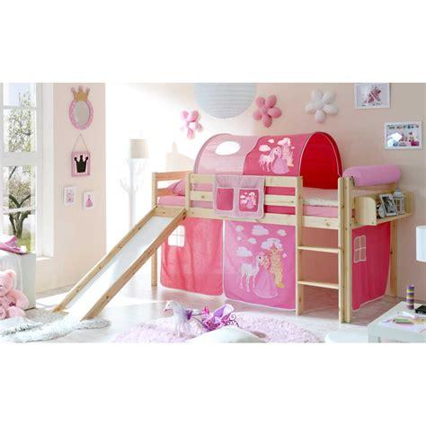 Kronleuchter Kinderzimmer Günstig by Bilder Kinderzimmer Dschungel