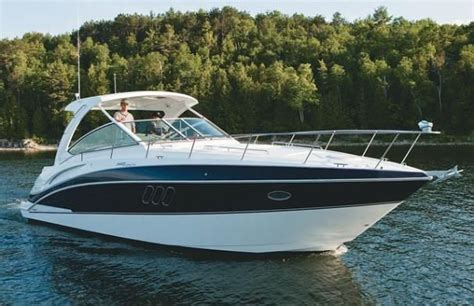 ta bay boat dealers yachtworld boats and yachts for sale