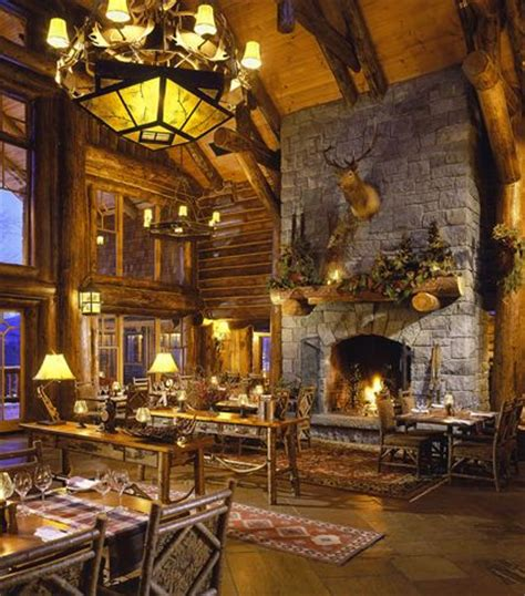 ski lodge fireplace hotel amenities fireplaces and will on
