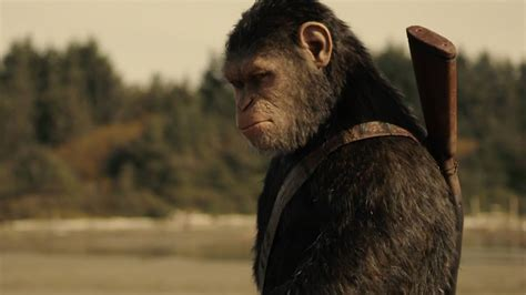 War For The Planet Of The Apes 2017 Dvd war for the planet of the apes 2017 trailer 2