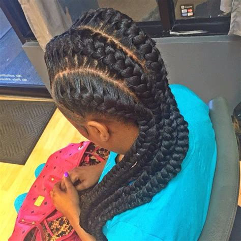 pictures of goddess braids pictures of 2015 goddess braids search results for new
