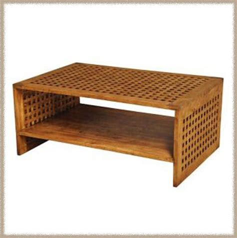 Coastal Coffee Tables 17 Best Images About Coastal Coffee Tables On Pinterest Copper Coffee Table Metal Coffee