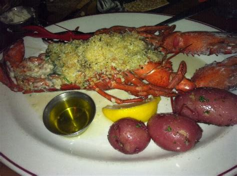 fulton crab house my plate picture of fulton s crab house orlando tripadvisor