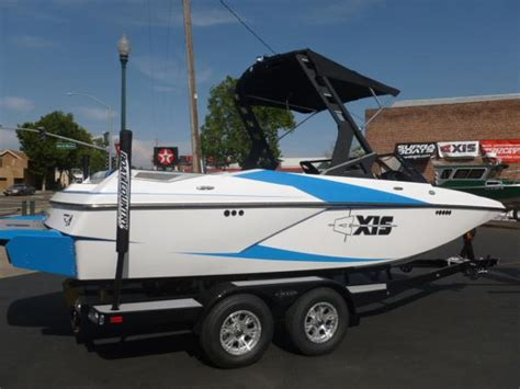 axis boats surf gate axis a 20 boats for sale in united states boats