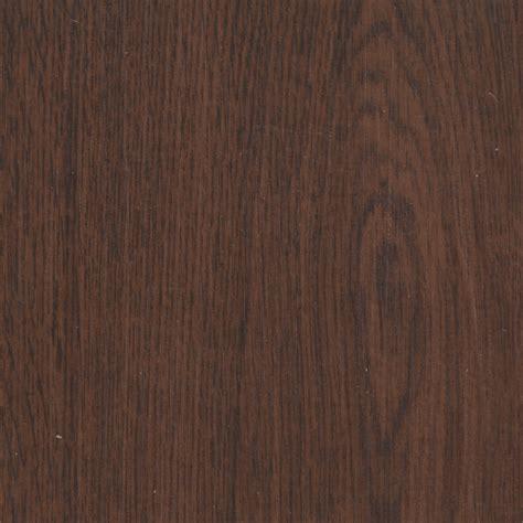 sles imperial flooring