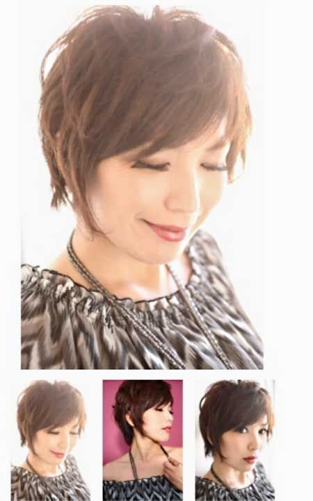 17 best images about styles to try on pinterest dark 17 best images about hair to try on pinterest longer