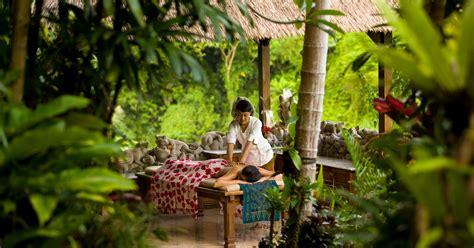 Maha Ubud Bali Indonesia Asia pita maha a tjuhan resort spa in bali indonesia